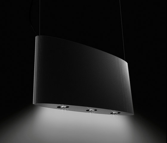 Silent Lux by martinelli luce | General lighting