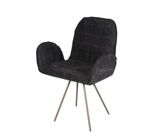 vin 016 A by al2 | Chairs