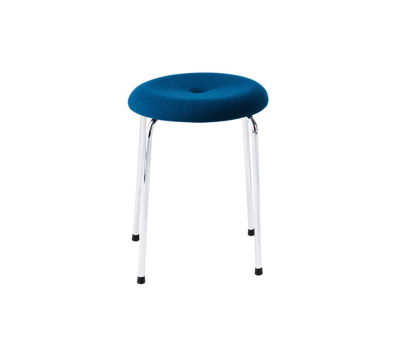 Taburett Stool by Lammhults | Multipurpose stools