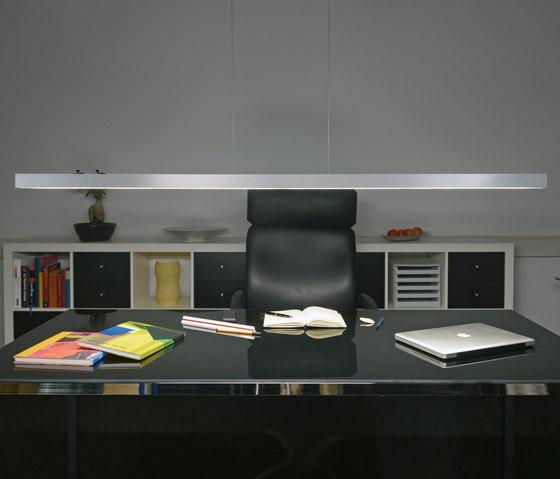 casablanca follox von millelumen 1 decke einzelleuchte 1. Black Bedroom Furniture Sets. Home Design Ideas