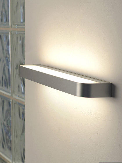 Casablanca Perfetto wall by Millelumen | Wall lights