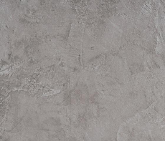 artwork grigio keramik platten von refin architonic. Black Bedroom Furniture Sets. Home Design Ideas