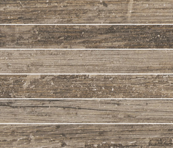 Barrique Muretto Extra by Refin | Wall tiles