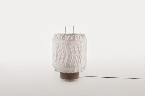 Pilée lamp von Covo | Allgemeinbeleuchtung