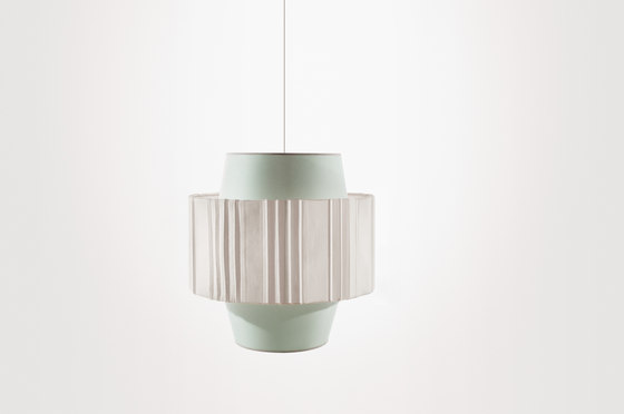 Pilée lamp by Covo | General lighting