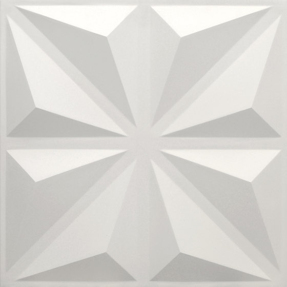 Diamond di 3DWalldecor | Wall coverings / wallpapers
