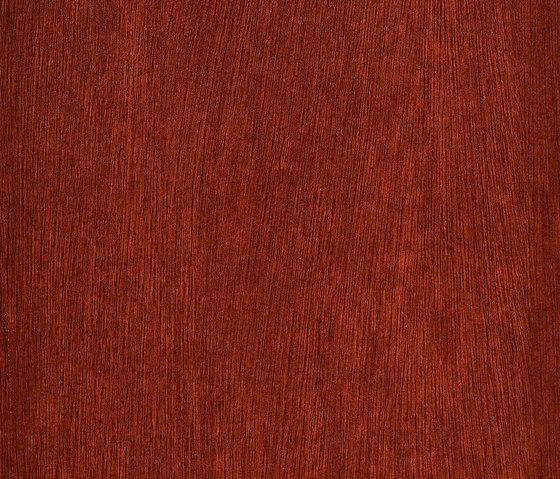 Parklex Facade Finish | Rubi by Parklex | Wood panels