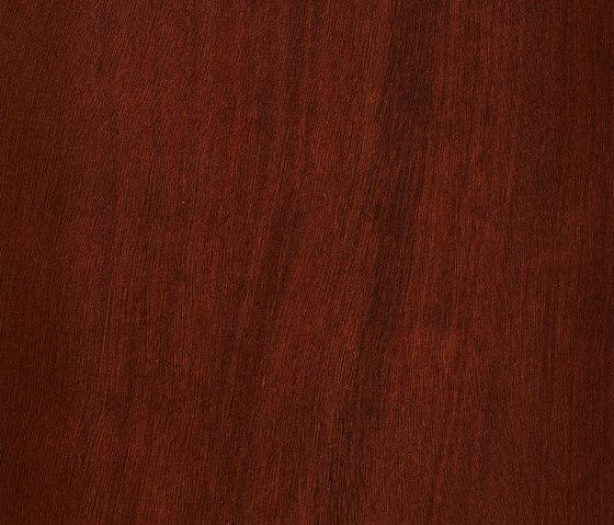 Parklex Facade Finish | Onix von Parklex | Holz Platten