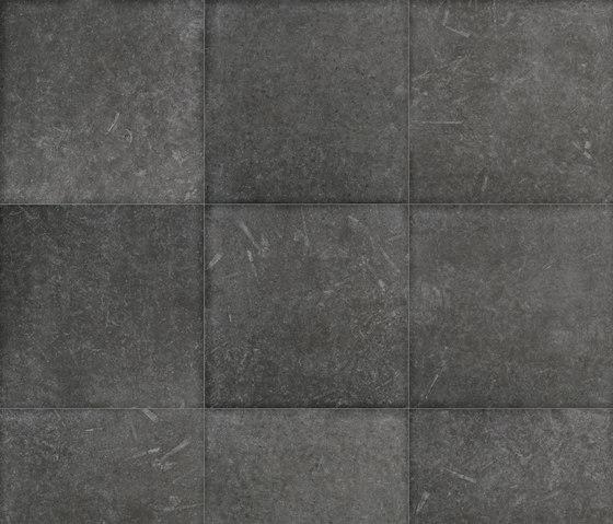 Nordik Coal de Refin | Carrelage pour sol
