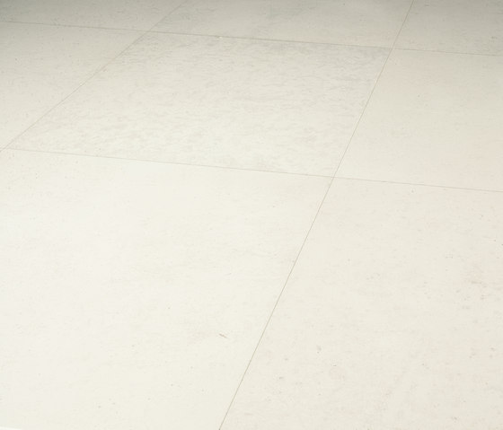 Nordik Snow by Refin | Ceramic tiles