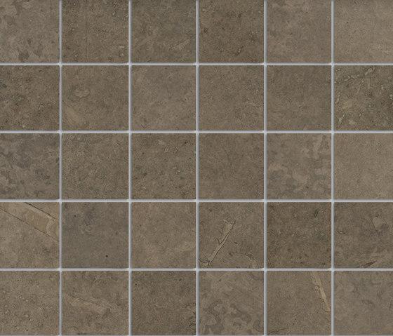 nordik mosaico 36 mud bodenfliesen von refin architonic. Black Bedroom Furniture Sets. Home Design Ideas