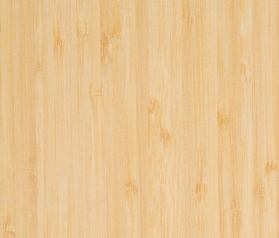Parklex Floors HyTek Finish | Natural Bamboo by Parklex | Wood veneers