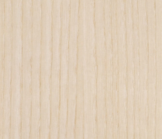 Parklex Walls and Ceilings Finish | Museum Ash by Parklex | Wall veneers