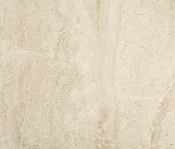Selection Beige by Refin | Ceramic panels