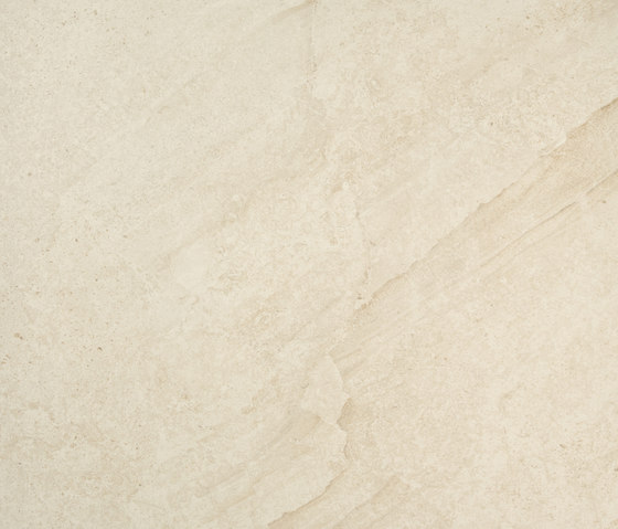 Selection Ivory by Refin | Ceramic panels