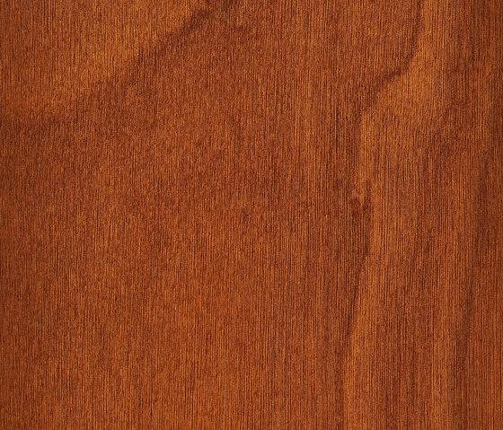 Parklex Skin Finish   Copper by Parklex   Wood veneers