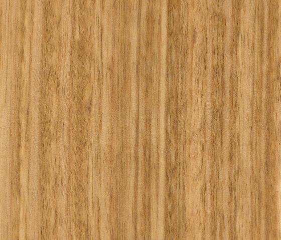 Parklex Skin Finish | Eucalyptus von Parklex | Furniere