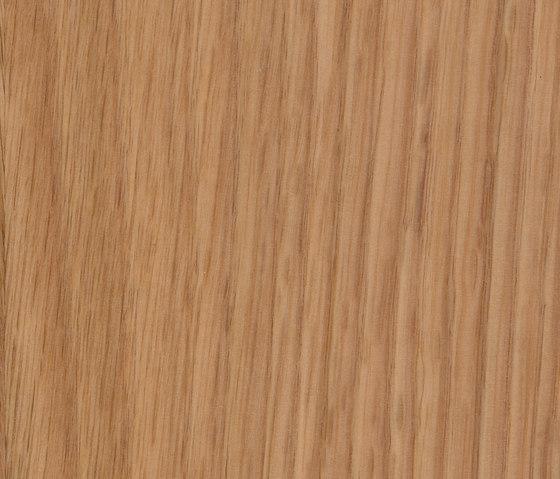 Parklex Skin Finish   Natural Oak by Parklex   Wall veneers