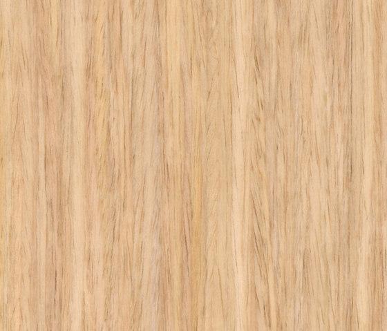 Parklex Skin Finish | Reconstituted Oak by Parklex | Wall veneers