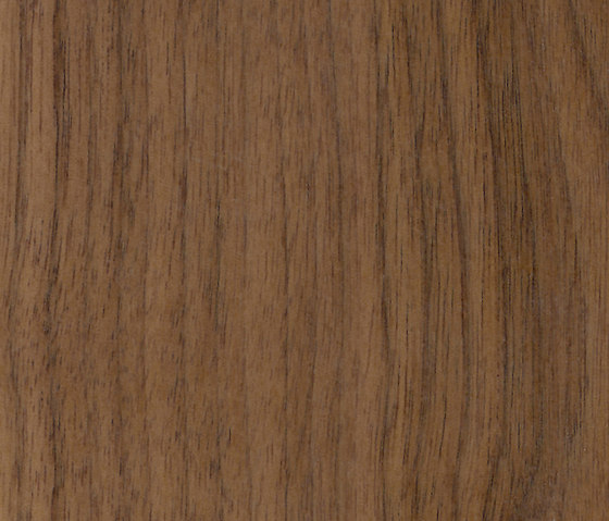 Parklex Skin Finish | Walnut von Parklex | Wand Furniere