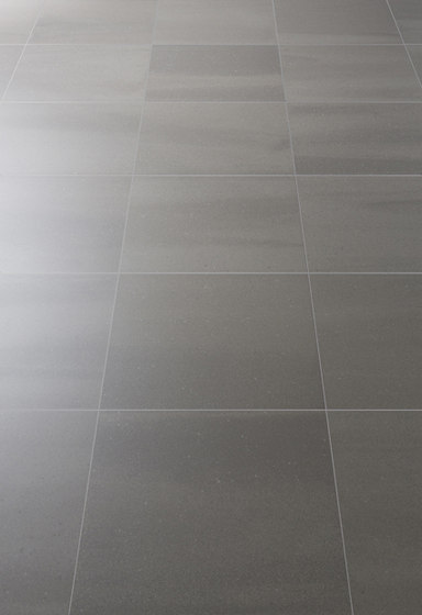 Mosa Solids by Mosa | Ceramic tiles