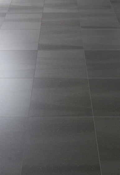 Mosa Solids by Mosa | Floor tiles