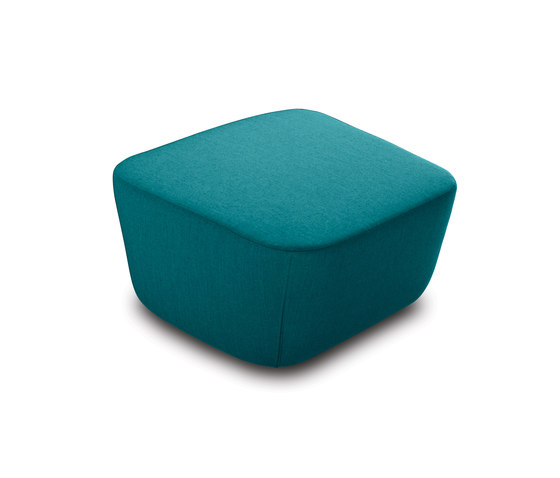 Revolve di prostoria sofa pouf prodotto for Prostoria divani