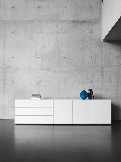 Nex Pur Box by Piure | Sideboards