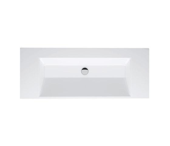 BetteAqua washbasin de Bette | Lavabos