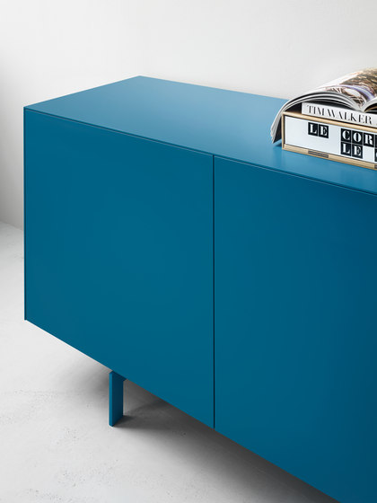 Nex Sideboard by Piure | Sideboards
