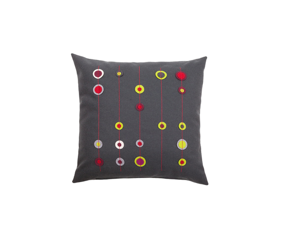 Circles by True Design | Cushions