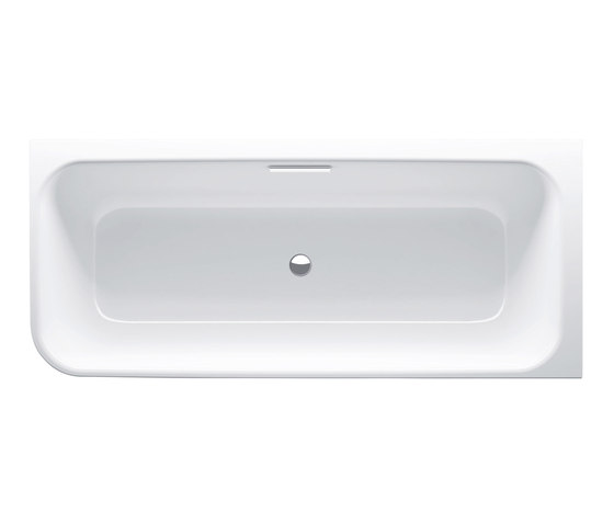 BetteArt V by Bette | Bathtubs rectangular