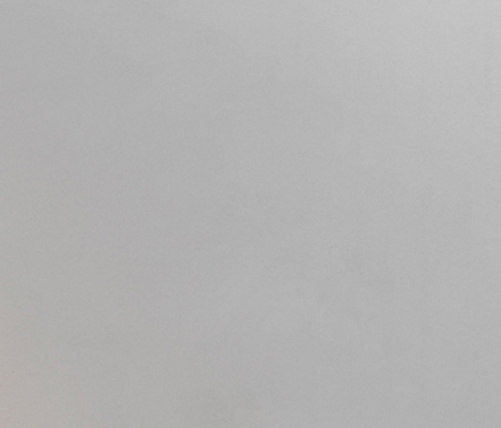 Slimtech 5Plus Absolute | Total White by Lea Ceramiche | Facade cladding