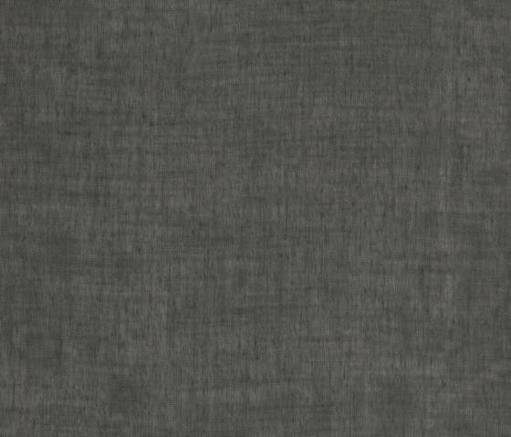 Air 4 353 by Kvadrat | Curtain fabrics