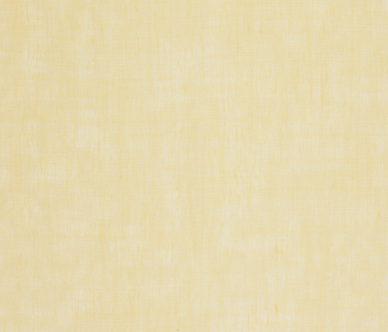 Air 4 433 by Kvadrat | Curtain fabrics