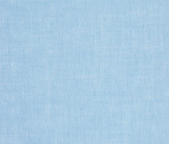 Air 4 723 by Kvadrat   Curtain fabrics