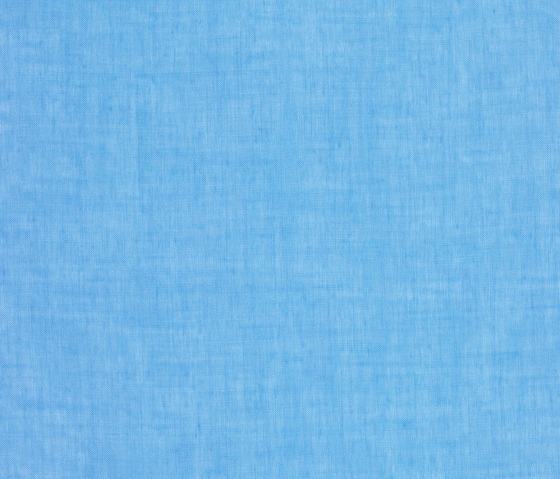 Air 4 733 by Kvadrat | Curtain fabrics