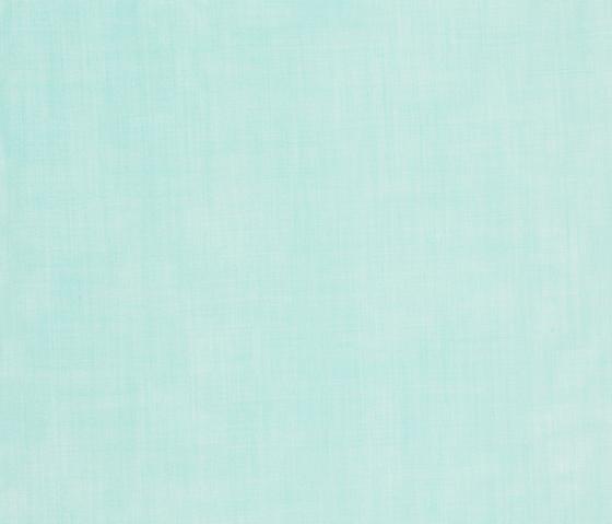 Air 4 833 by Kvadrat | Curtain fabrics