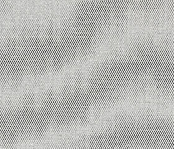 Basel 121 by Kvadrat | Fabrics