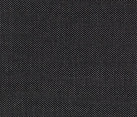 Basel 183 de Kvadrat | Tejidos