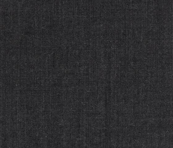 Basel 186 de Kvadrat | Tejidos