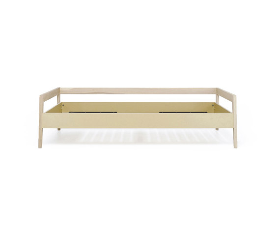 Children Bed small by MINT Furniture | Kids beds