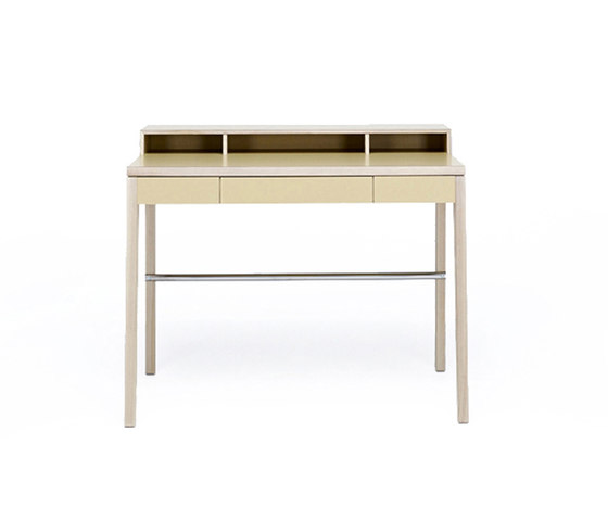 Writing Desk Compactus by MINT Furniture | Desks