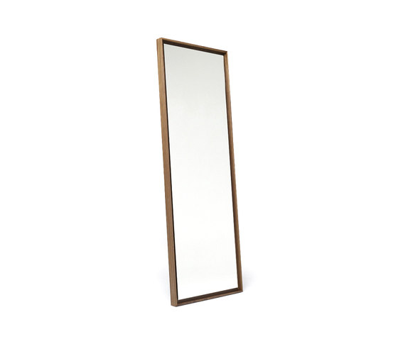 Mirror by MINT Furniture | Mirrors