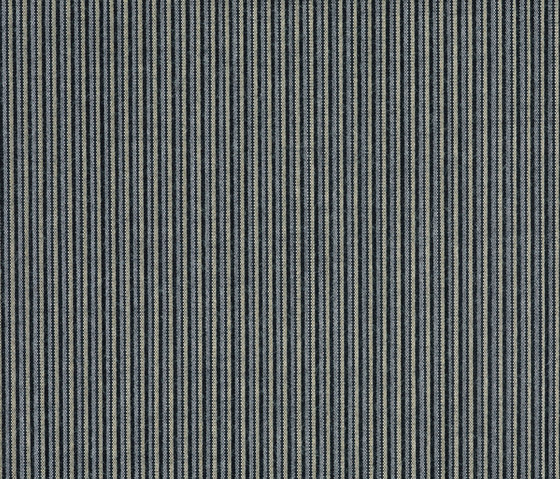 Chicago 2 167 by Kvadrat | Fabrics