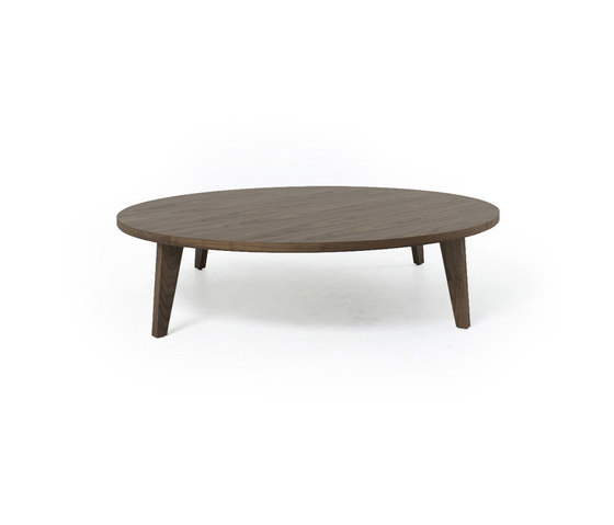 Coffeetable low by MINT Furniture | Lounge tables