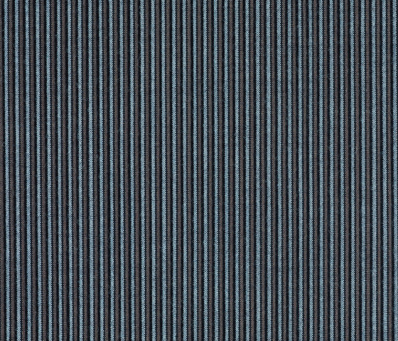 Chicago 2 767 by Kvadrat | Fabrics