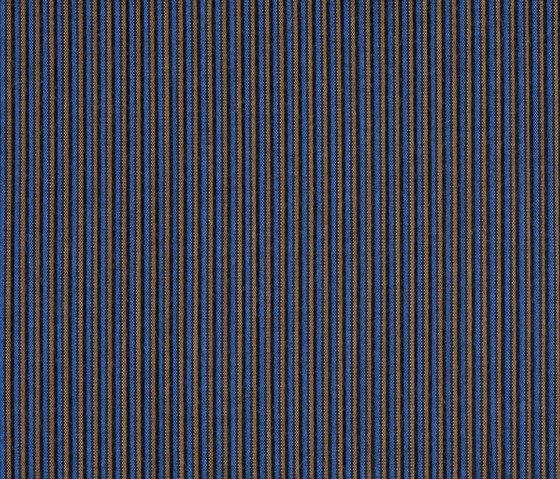 Chicago 2 787 by Kvadrat | Fabrics