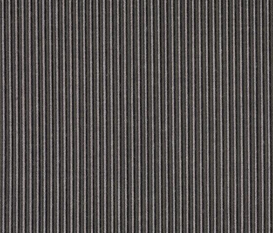 Chicago 2 887 by Kvadrat | Fabrics
