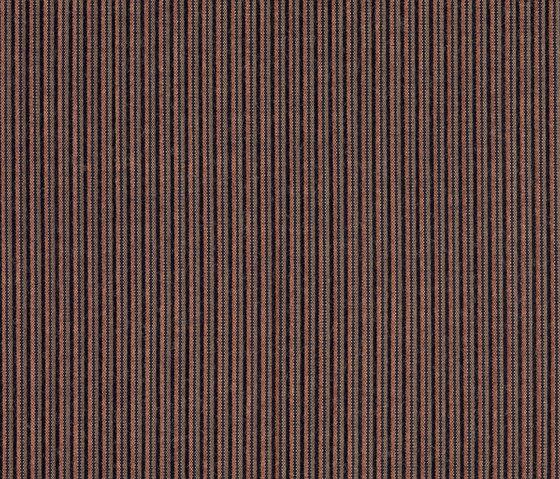 Chicago 2 267 by Kvadrat | Fabrics